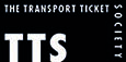 THE TRANSPORT TICKET SOCIETY